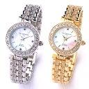 アイザックバレンチノ 腕時計 婦人用 レディース アイザックバレンチノ
