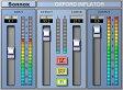 Sonnox Oxford Inflator | NATIVE