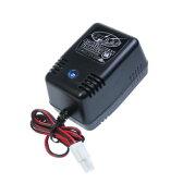 イーグルフォース ACデルタピーク・チャージャー(1.0A充電)EPエアコネクター付 ミニ