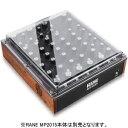 DECKSAVER MP2015 DS-PC-MP2015 銀座十字屋