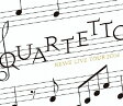 NEWS LIVE TOUR 2016 QUARTETTO(初回盤)/DVD/JEBN-0232