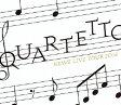 NEWS LIVE TOUR 2016 QUARTETTO(初回盤)/Blu-ray Disc/JEXN-0070
