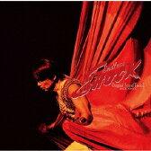 KOICHI DOMOTO「Endless SHOCK」Original Sound Track2/CD/JECN-0484