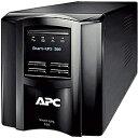 シュナイダーエレクトリック APC Smart-UPS 500 LCD 100V オンサイト3年保証付きモデル SMT500JOS3