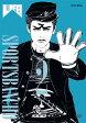 LIFE! ~人生に捧げるコント~ series-2/DVD/ANSB-56906