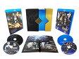 Film Collections Box FINAL FANTASY XV(PlayStation4「FINAL FANTASY XV」ゲームディスク付き)(数量限定生産盤)/Blu-ray Disc/ANPX-13001