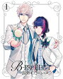 B-PROJECT~鼓動*アンビシャス~ 1(完全生産限定盤)