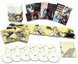 銀魂'Blu-ray Box 下(完全生産限定版)/Blu-ray Disc/ANZX-13411