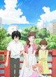 3月のライオン 2(完全生産限定版)/DVD/ANZB-13334