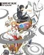 ソードアート・オンライン Blu-ray Disc BOX(完全生産限定版)/Blu-ray Disc/ANZX-12241