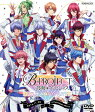 B-PROJECT~鼓動*アンビシャス~ BRILLIANT*PARTY/DVD/ANSB-10054