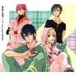 デュエル・ギグ!vol.1 -Fairy April EDITION-(初回生産限定盤)/CD/SVWC-70244