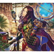 Fate/Grand Order Original Soundtrack I/CD/SVWC-70248