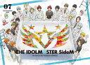 アイドルマスター SideM 7(完全生産限定版)/Blu-ray Disc/ アニプレックス ANZX-13543