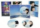 映画「心が叫びたがってるんだ。」(DVD豪華版)/DVD/ アニプレックス ANZB-49051