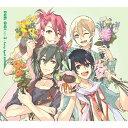 デュエル・ギグ! vol.3 -Fairy April EDITION-/CD/ アニプレックス SVWC-70383