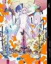 ソードアート・オンライン アリシゼーション 8(完全生産限定版)/Blu-ray Disc/ アニプレックス ANZX-14255