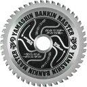 山真製鋸 板金マスター BANKIN MASTER125mmx46P SPT-YSD-125SOB