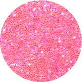 ピカエース ラメカラーオーロラB 耐溶剤 ピンクS :