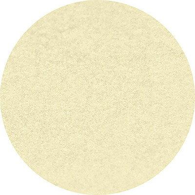 ピカエース#406 エフェクトフレーク ゴールドM 約0.2g