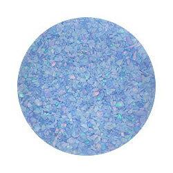 ピカエース #227 オパールグレイン ブルー SS 約0.7g