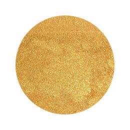 ピカエース #803シャインパウダー 純金色
