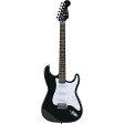 エレキギター ストラトキャスタータイプ ソフトケース付き PhotoGenic ST180/HBK