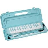 P3001-32K/SORA KC 鍵盤ハーモニカ メロディーピアノ ソラ Kyoritsu Corporation P300132KSORA