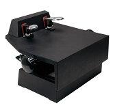 KC キョーリツコーポレーション PHD-200 ピアノペダル PHD200