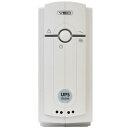 ユタカ電機製作所 UPSmini500II ホワイト YEUP-051MA