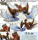 D.M.Aシリーズ Vol.2 モンスターハンター 咆哮 ティガレックス(ホビー)の画像