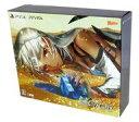 Fate/EXTELLA(フェイト/エクステラ) VELBER BOX PS4