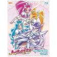 ハートキャッチプリキュア! Blu-ray BOX Vol.2【完全初回生産限定】/Blu-ray Disc/PCXX-60015