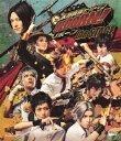 『家庭教師ヒットマン REBORN!』the STAGE Blu-ray/Blu-ray Disc/ マーベラス PCXX-50147