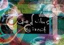 vistlip LIVE DVD「Good vibes CIRCUIT II」