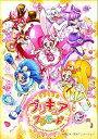 キラキラ☆プリキュアアラモード vol.15/DVD/ マーベラス PCBX-51715