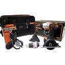 BLACK&DECKER  18Vマルチツール プラス バッグ/インフレーターヘッド付 スペシャルボーナスキット EVO183P1-JPBI