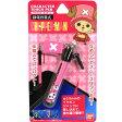ワンピース キャラクタータッチペン チョッパーマン ピンク