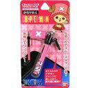 ワンピース キャラクタータッチペン チョッパーマン ピンクの価格を調べる