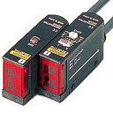 光電センサ E3S-AT11 2M