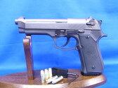 モデルガン Model92F Evolution HeavyWeight タナカ