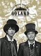 LIVE FILMS GO LAND/DVD/SNBQ-18927