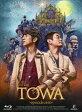 LIVE FILMS TOWA -episode zero-/Blu-ray Disc/SNXQ-78907