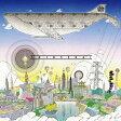 新世界/CD/SNCC-86926