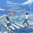 友 ~旅立ちの時~/CDシングル(12cm)/SNCC-89928