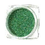 グリーン HRー33