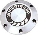 スーパートラップ:SUPERTRAPP エンドキャップ