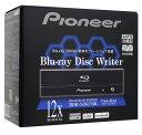 Pioneer BDR-S06J-BKの画像