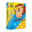 ジャングル DVDFab6 DVD コピー