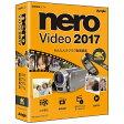 ジャングル JP004517 Nero Video 2017